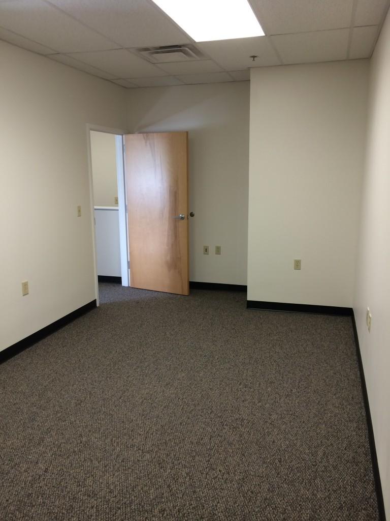 Suite 107-10