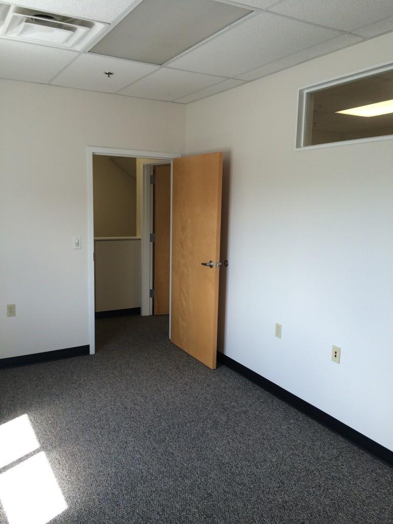 Suite 107-11