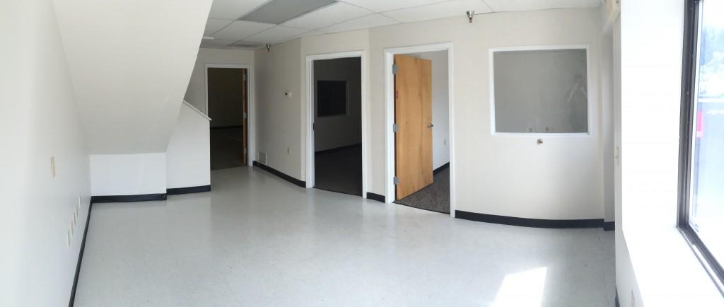 suite 107-5