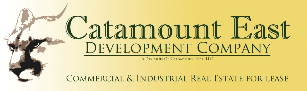 Catamount East Development Company